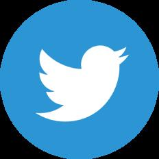 트위터 링크 보내기